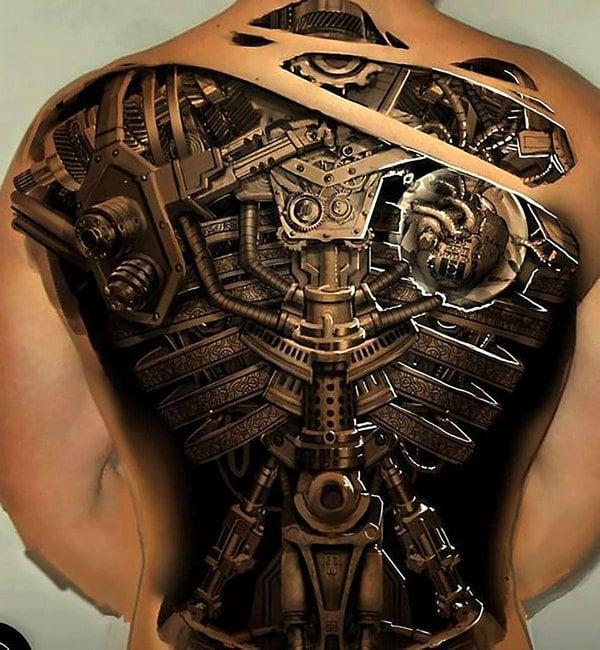 3d-tattoo-01 3d tattoos