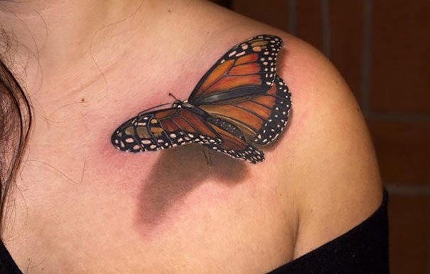 3d-tattoo-07