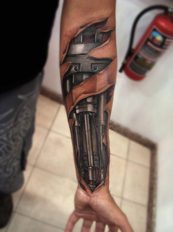 3d-tattoo-10 3d tattoos