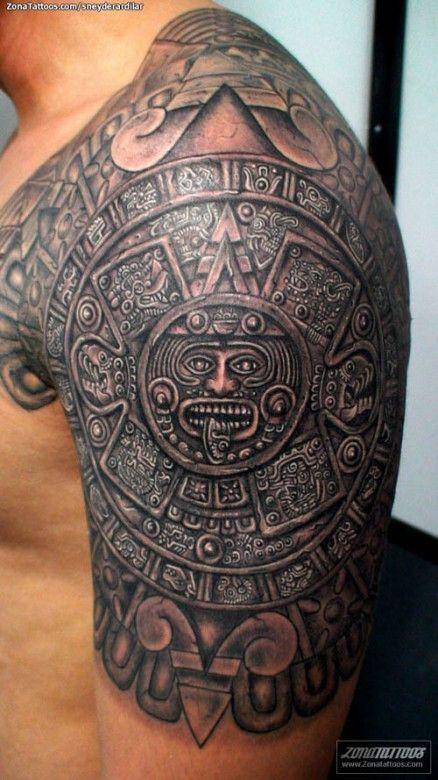 3d-tattoo-12