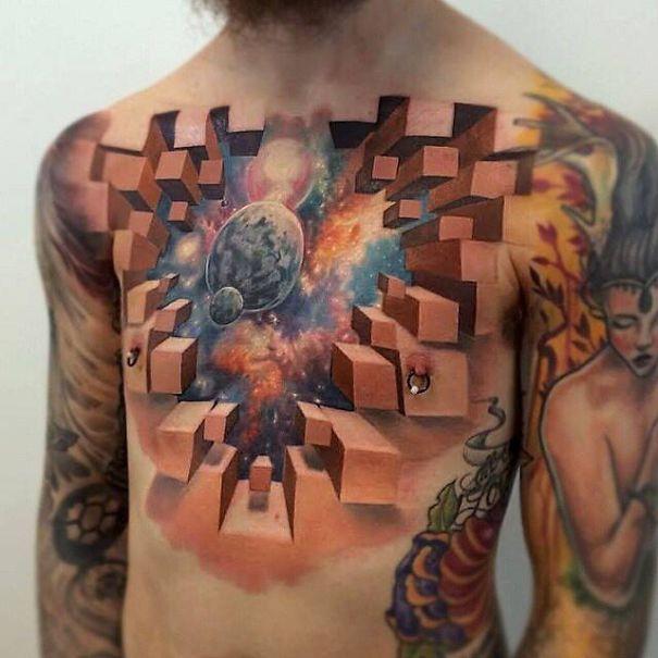 3d-tattoo-14 3d tattoos