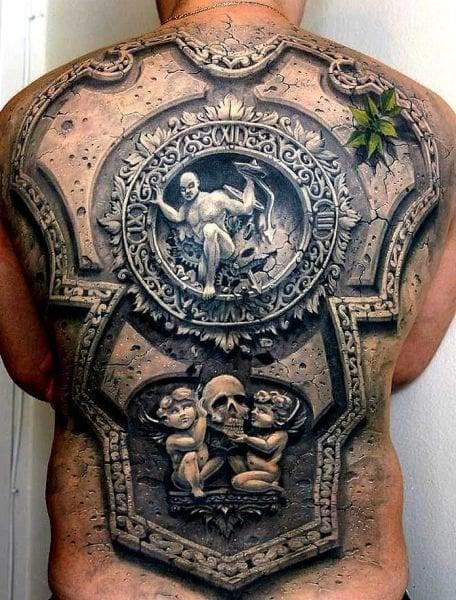 3d-tattoo-15