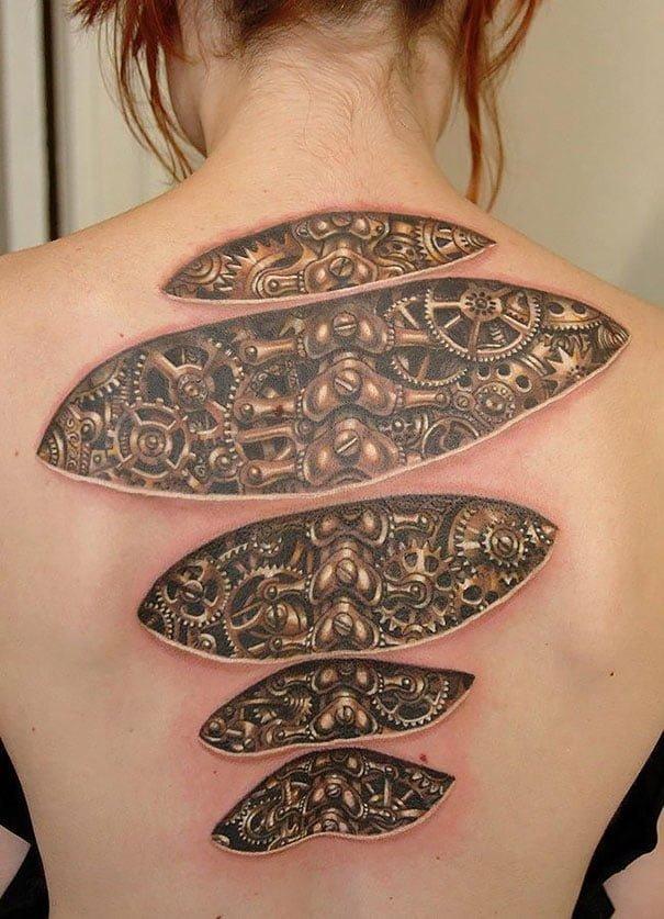 3d-tattoo-21