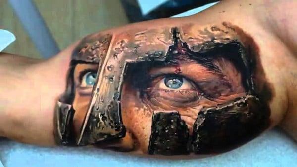3d-tattoo-22