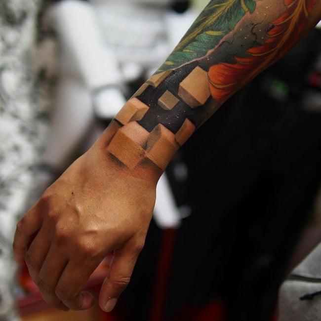 3d-tattoo-23 tattoos