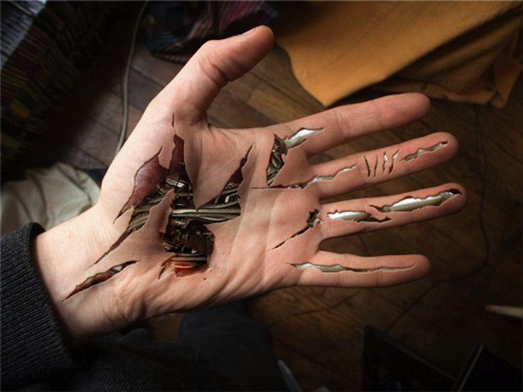 3d-tattoo-24 tattoos