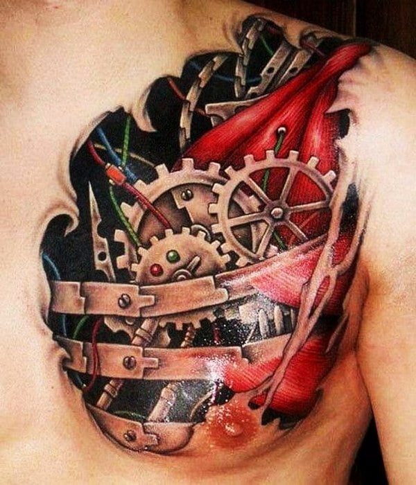 3d-tattoo-25 tattoos