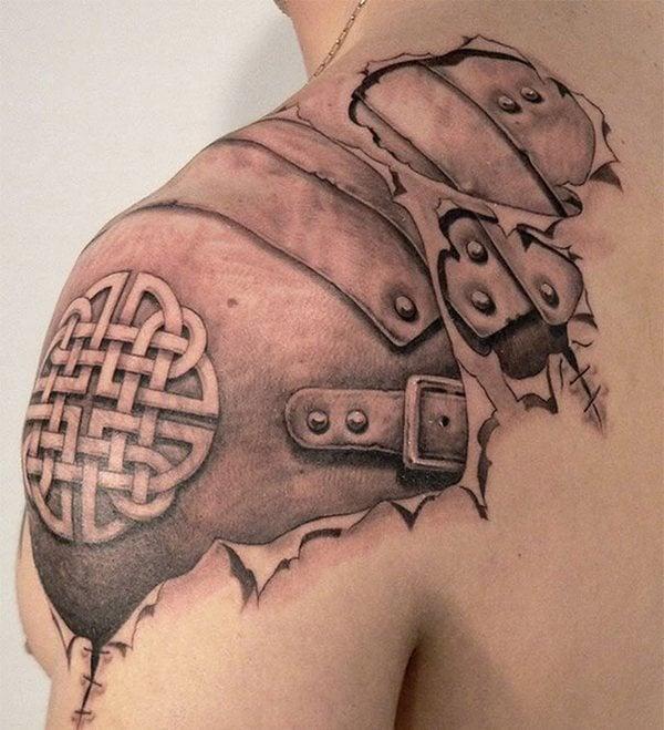 3d-tattoo-09
