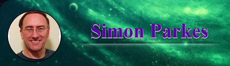 Simon Parkes Illuminati Battle