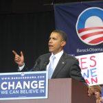 barack obama illuminati Illuminati Members 2017 Barrak Obama President Obama