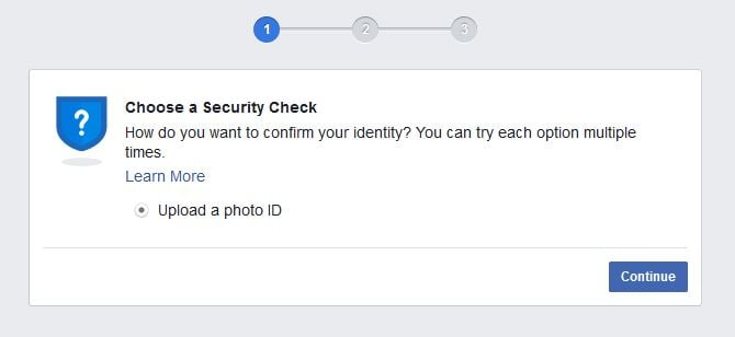 how to find out my facebook email account