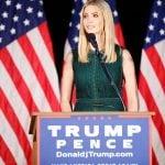 Ivanka Trump Illuminati