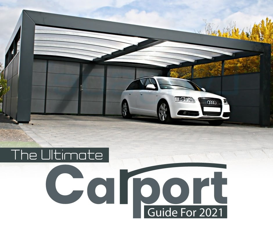 Carport Guide